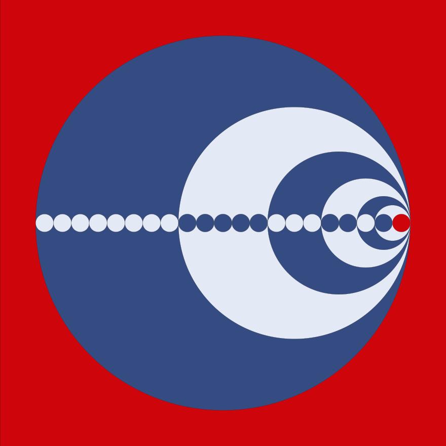 OB-12-sin-titulo-2