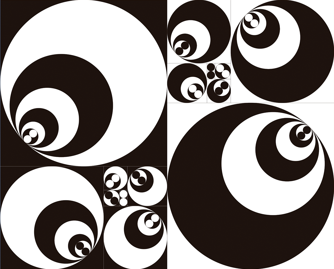 OB-8-simetria-sucesion-fibonacci2